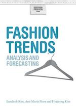 Fashion Trends (Understanding Fashion)