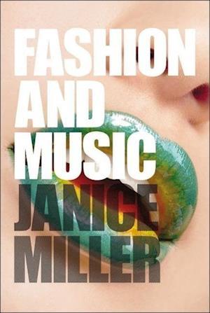 Fashion and Music