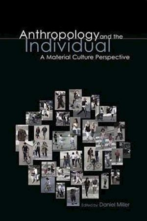 Anthropology and the Individual