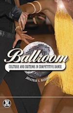 Ballroom (Dress, Body Culture)
