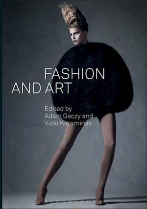 Fashion and Art