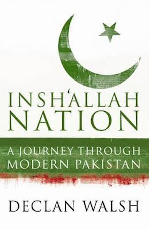 Insh'Allah Nation