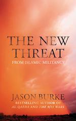 The New Threat af Jason Burke