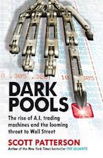 Dark Pools
