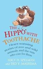 The Hippo with Toothache