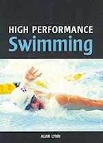 High Performance Swimming