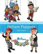 Pelham Puppets (Crowood Collectors' Series)