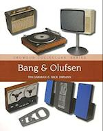 Bang & Olufsen (Crowood Collectors' Series)