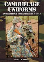 Camouflage Uniforms
