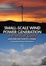 Small-Scale Wind Power Generation