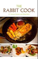 The Rabbit Cook af Philip Watts, J. C. Jeremy Hobson