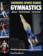 Gymnastics (Crowood Sports Guides)