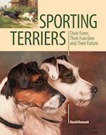 Sporting Terriers