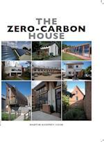 Zero-Carbon House