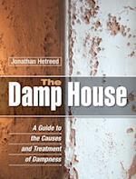 Damp House
