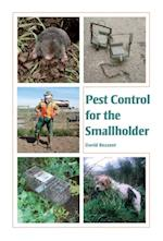 Pest Control for the Smallholder