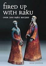 Fired Up With Raku