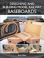 Designing and Building Model Railway Baseboards