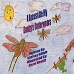 A Locust Ate My Daddy's Underwears af Hazel Hewitt, Chrissy Gillett