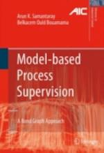 Model-based Process Supervision