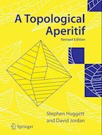 A Topological Aperitif