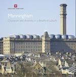 Manningham (Informed Conservation)