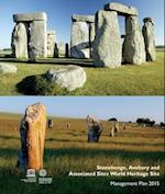 Stonehenge, Avebury and Associated Sites World Heritage Site (Research Reports)