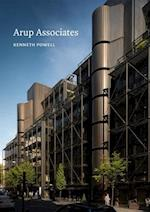 Arup Associates (Twentieth Century Architects)