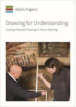Drawing for Understanding
