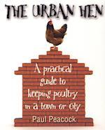 Urban Hen af Paul Peacock