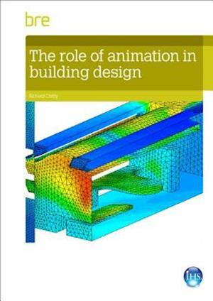 Chitty, R: Computational Fluid Dynamics in Building Design