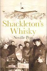 Shackleton's Whisky