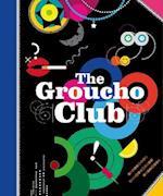 Groucho 30th Anniversary