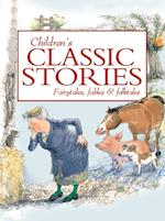 Children's Classic Stories
