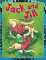 Jack & Jill and Friends