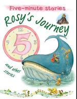 Rosy's Journey