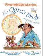 Ogre's Bride