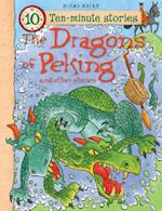 Dragons of Peking