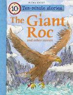 Giant Roc