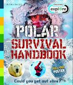 Explore Your World (Survival Handbook)