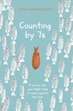 Counting by 7s af Holly Goldberg Sloan
