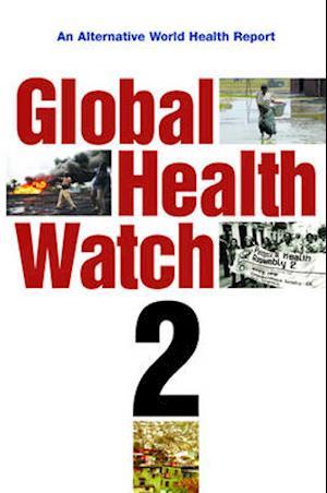 Global Health Watch 2