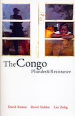 Congo af David Renton