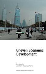 Uneven Economic Development