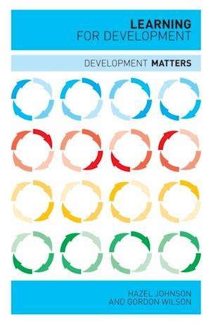 Learning for Development