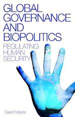 Global Governance and Biopolitics