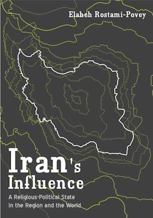 Iran's Influence