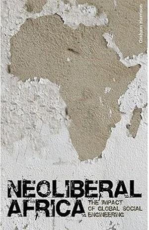 Neoliberal Africa