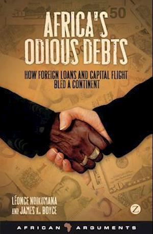 Africa's Odious Debts