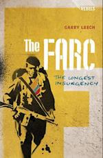 The FARC (Rebels)